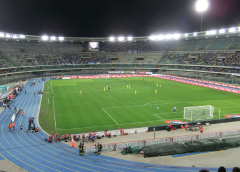 Chievo v Juventus Serie A Betting Tips and Preview
