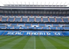 Real Madrid vs. Leganes La Liga Betting Tips and Preview