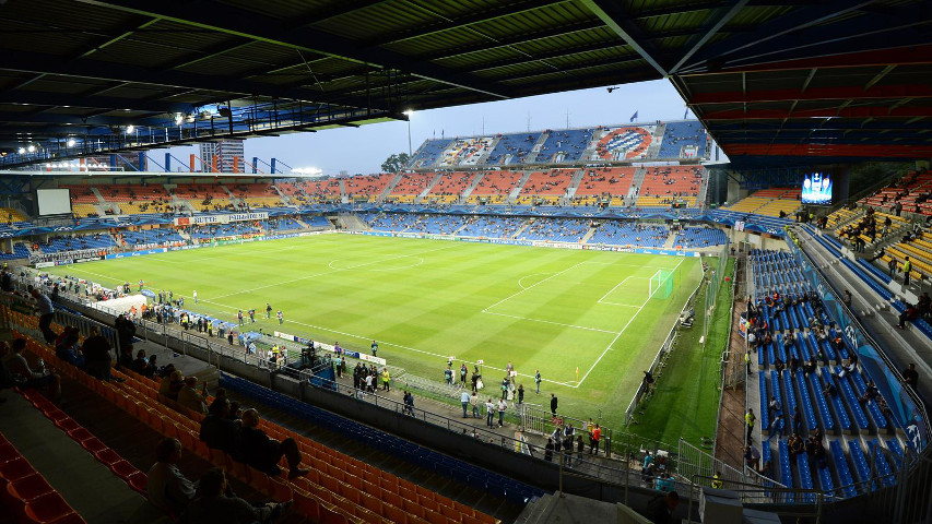 Montpellier vs monaco betting tips qpr vs huddersfield betting expert foot