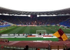 Roma vs. Chievo Serie A Betting Tips and Preview