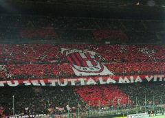 Milan vs. Chievo Serie A Betting Tips and Preview