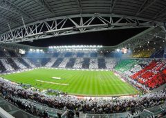 Juventus vs. Genoa Serie A Betting Tips and Preview