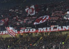 Could Milan's expulsion from European football see the Rossoneri slide further in Serie A?