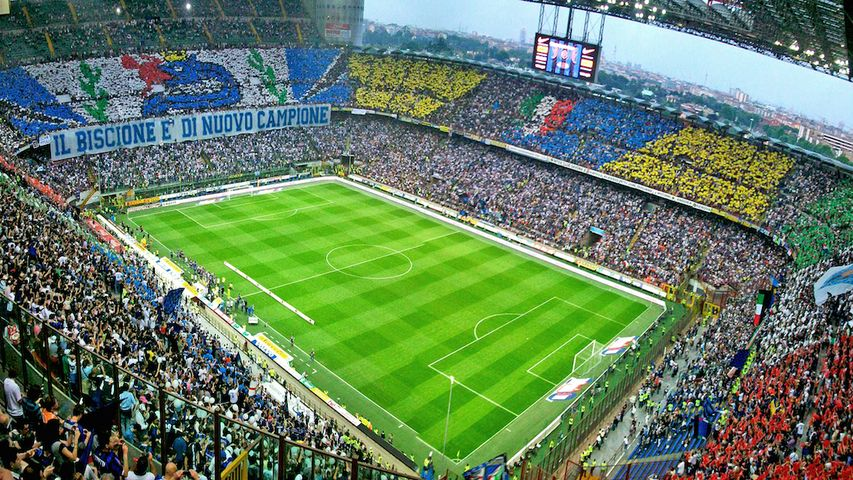 Inter vs sassuolo betting websites tips basketball betting