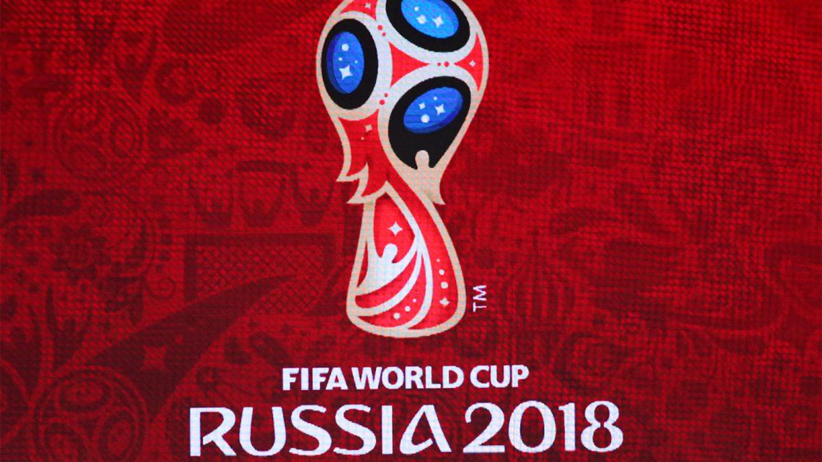 082415 Soccer FIFA 2018 Russia Logo PI CH.vresize.1200.675.high .93