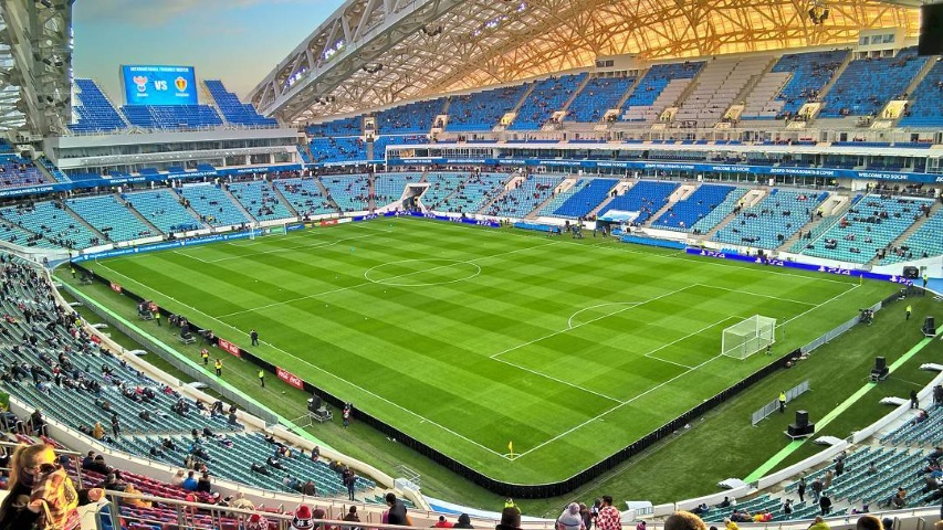 germany vs sweden world cup betting tips and preview