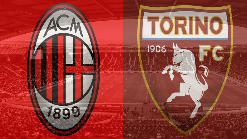 Milan Vs Torino Serie A Betting Tips And Preview