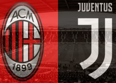 Milan vs. Juventus Serie A Betting Tips and Preview