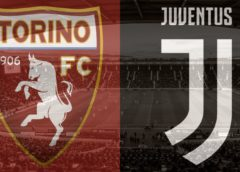 Torino vs. Juventus Serie A Betting Tips and Preview