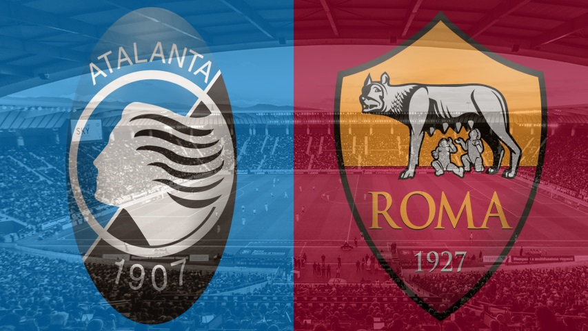 Atalanta vs. Roma Serie A Betting Tips and Preview