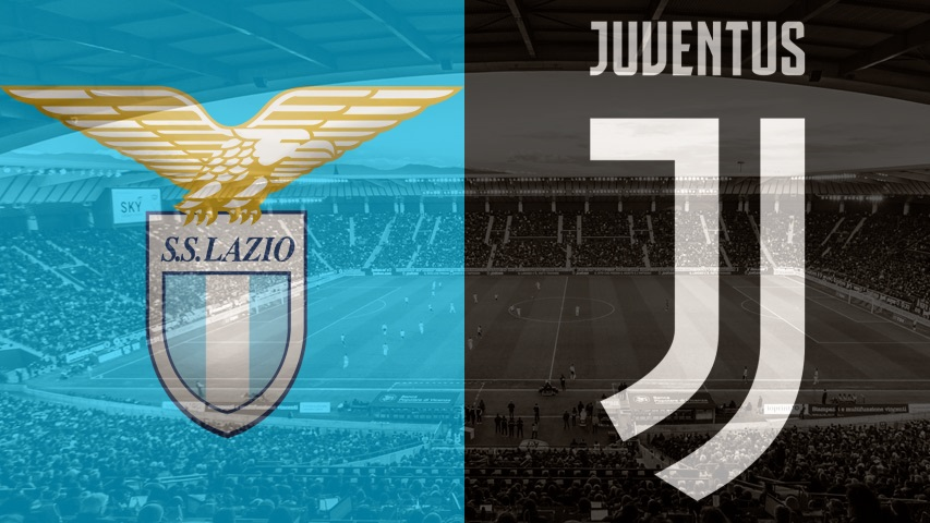 Lazio-juventus betting tips udinese v sampdoria betting preview