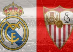 Real Madrid vs. Sevilla La Liga Betting Tips and Preview