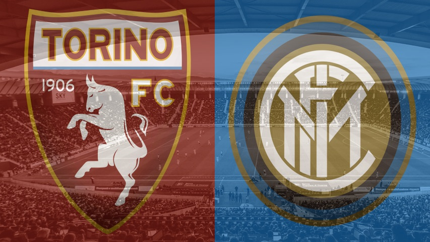 Torino v inter betting previews td jakes movies on bet network