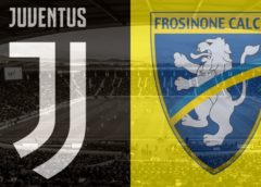 Juventus vs. Frosinone Serie A Betting Tips and Preview