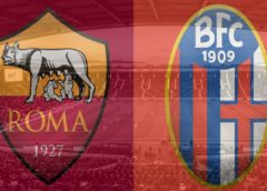 Roma vs. Bologna Serie A Betting Tips and Preview