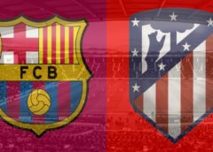 Barcelona vs. Atletico Madrid Tips, Preview and Predictions
