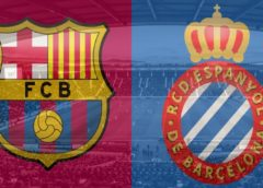Barcelona vs. Espanyol La Liga Betting Tips and Preview