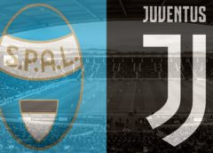SPAL vs. Juventus Serie A Betting Tips and Preview