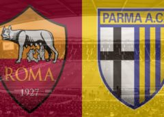 Roma vs. Parma Serie A Betting Tips and Preview