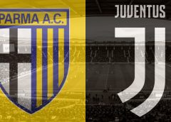 Parma vs. Juventus Serie A Betting Tips and Preview