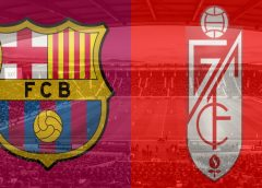 Barcelona vs. Granada La Liga Betting Tips and Preview