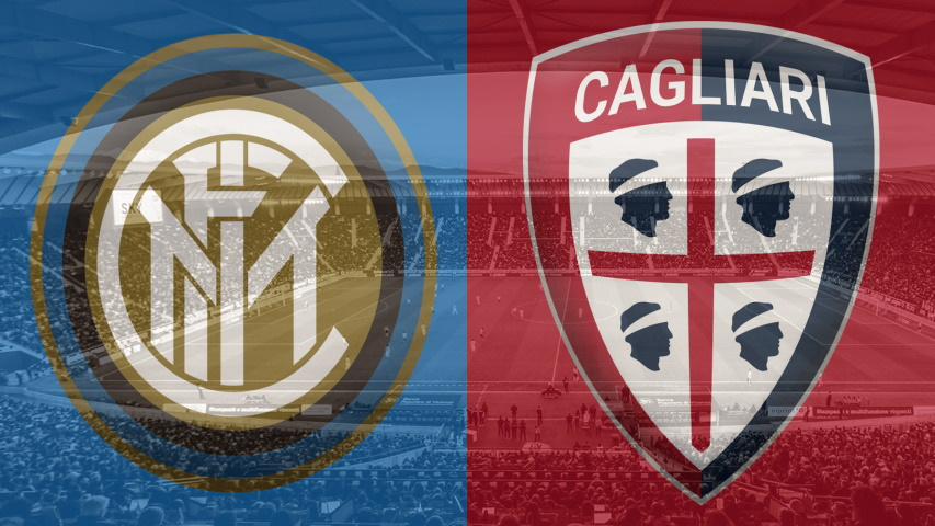 Inter vs Cagliari: Prediction, Lineups, Team News, Betting Tips & Match Previews
