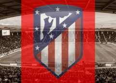 Getafe vs. Atletico Madrid Tips, Preview and Predictions