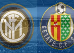 Inter vs. Getafe Europa League Betting Tips and Preview