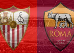 Sevilla vs. Roma Europa League Betting Tips and Preview