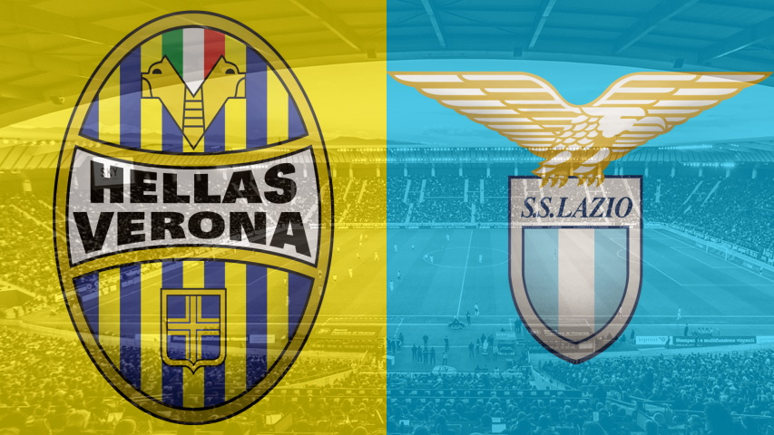 Verona vs Lazio: Prediction, Lineups, Team News, Betting Tips & Match Previews