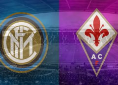 Inter vs. Fiorentina Serie A Betting Tips and Preview