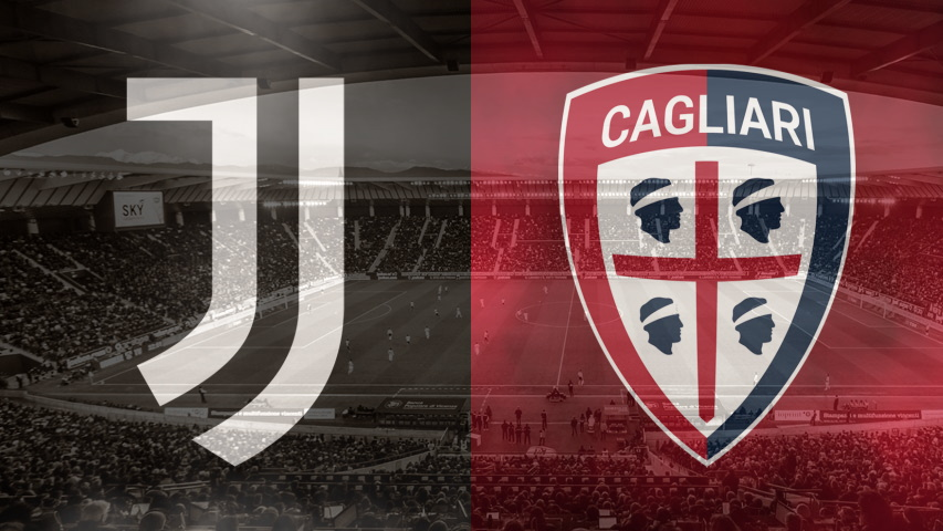 Juventus Vs Cagliari Serie A Betting Tips And Preview