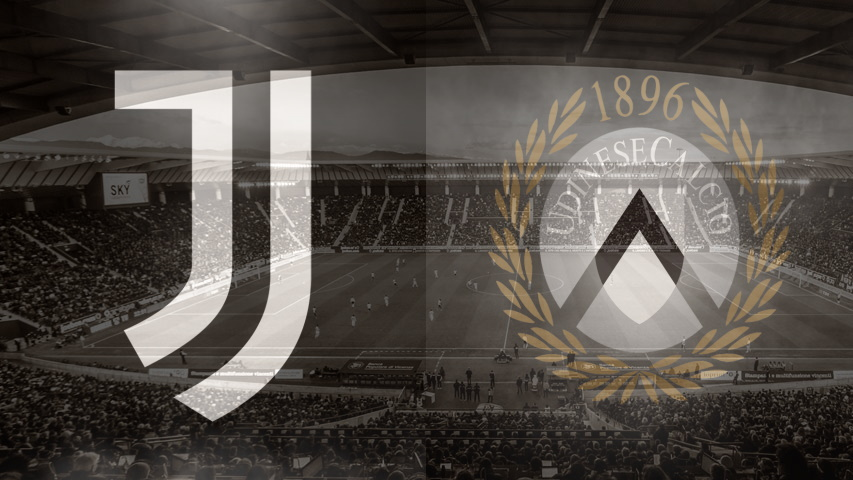 Udinese v juventus betting previews betting terms each way double calculator