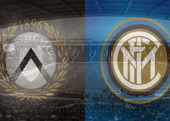 Udinese vs. Inter Serie A Betting Tips and Preview