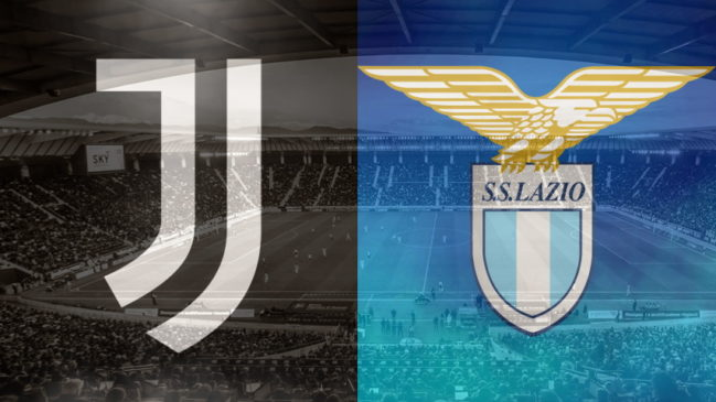 Juventus and Lazio have developed quite the rivalry in recent seasons and the Old Lady aren't as reliable as they used to be in the Serie A tips.