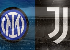 Inter vs. Juventus Tips, Preview and Predictions